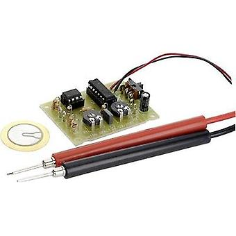Conrad Components Continuity Tester PCB Assembly kit