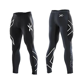 2XU Elite Compression Tight PWX