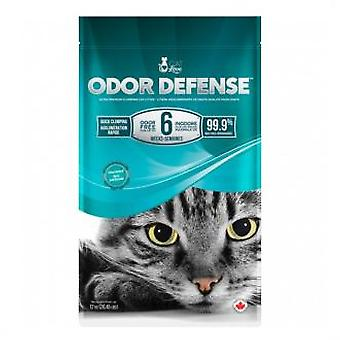Hagen Cat Love Cat Odor Defender Arena (Cats , Grooming & Wellbeing , Cat Litter)