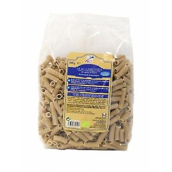La Finestra sul Cielo Macaroni 500g brown rice