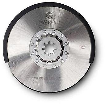 HSS Circular saw blade 100 mm Fein 63903235210 Compatible with (multitool brand) Fein 1 pc(s)