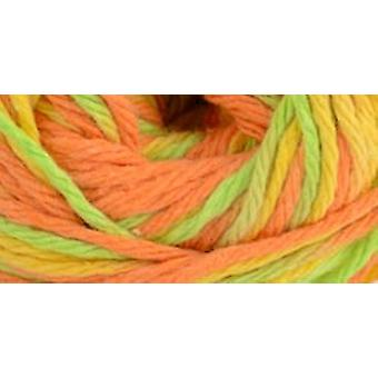 Home Cotton Yarn - Multi-Citrus 44-10