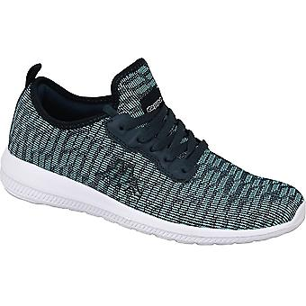 Kappa Gizeh 242353-3767 Womens sneakers