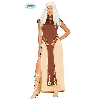 Dragon Dragon Dragon costume Dragon dress costume ladies