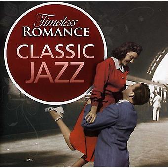 ADI Yeshaya - tidløse Romance [CD] USA import