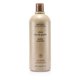 Aveda Clove Shampoo - 1000ml/33.8oz