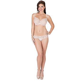 Parfait Nina Skin Nude Non Padded Underwired Bra 1302