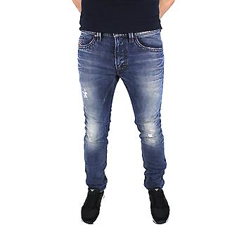 Diesel Thavar 0843S Jeans