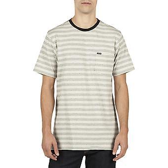 Volcom Alden Short Sleeve T-Shirt