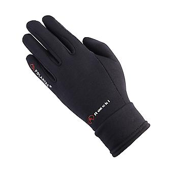 Roeckl Polartec Everyday Riding Glove