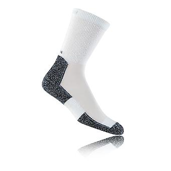 Thorlos Lite Crew Running Socks - SS19