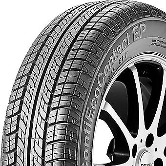 Sommerreifen Continental ContiEcoContact EP ( 155/65 R13 73T )