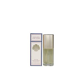 Estee Lauder White Linen Eau De Parfume Vapo 60ml Womens New Scent Sealed Boxed