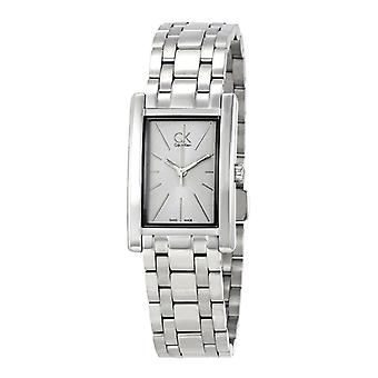 Calvin Klein - K4P231 Men's Watch