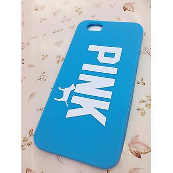 cover for Iphone 6/6s-pink
