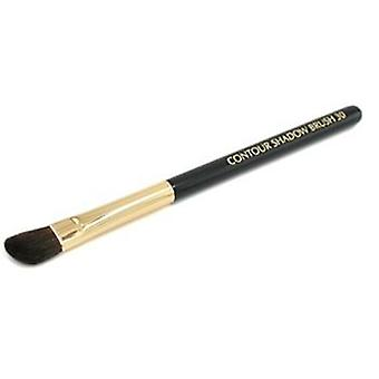 Estee Lauder Contour Shadow Brush 30 - -