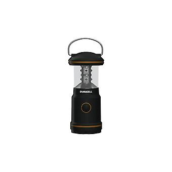 Duracell-F Flashlight Explorer Lantern LNT-10