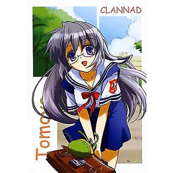 Poster di film di Clannad (TV) (11 x 17)