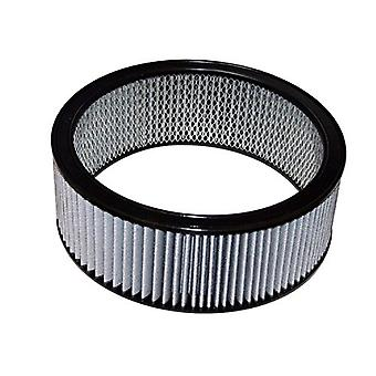 aFe 18-11423 Pro Dry S Air Filter System