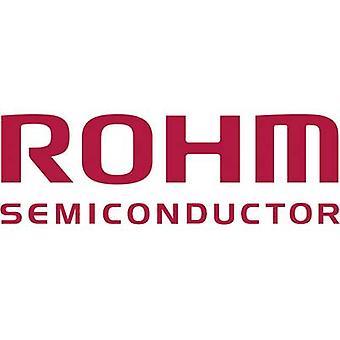 Flash memory IC ROHM Semiconductor BR24T64FJ-WE2 SOP J8 EEPROM 64 kBit 8 K x 8