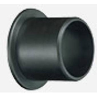 Plain bearing igus XFM-0507-05 Bore diameter 5 mm