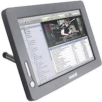 Krämer Automotive V700 LCD 17.8 cm (7 ) 800 x 480 pix WVGA 10 ms USB