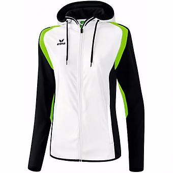 Erima razor 2.0 training jacket 107654