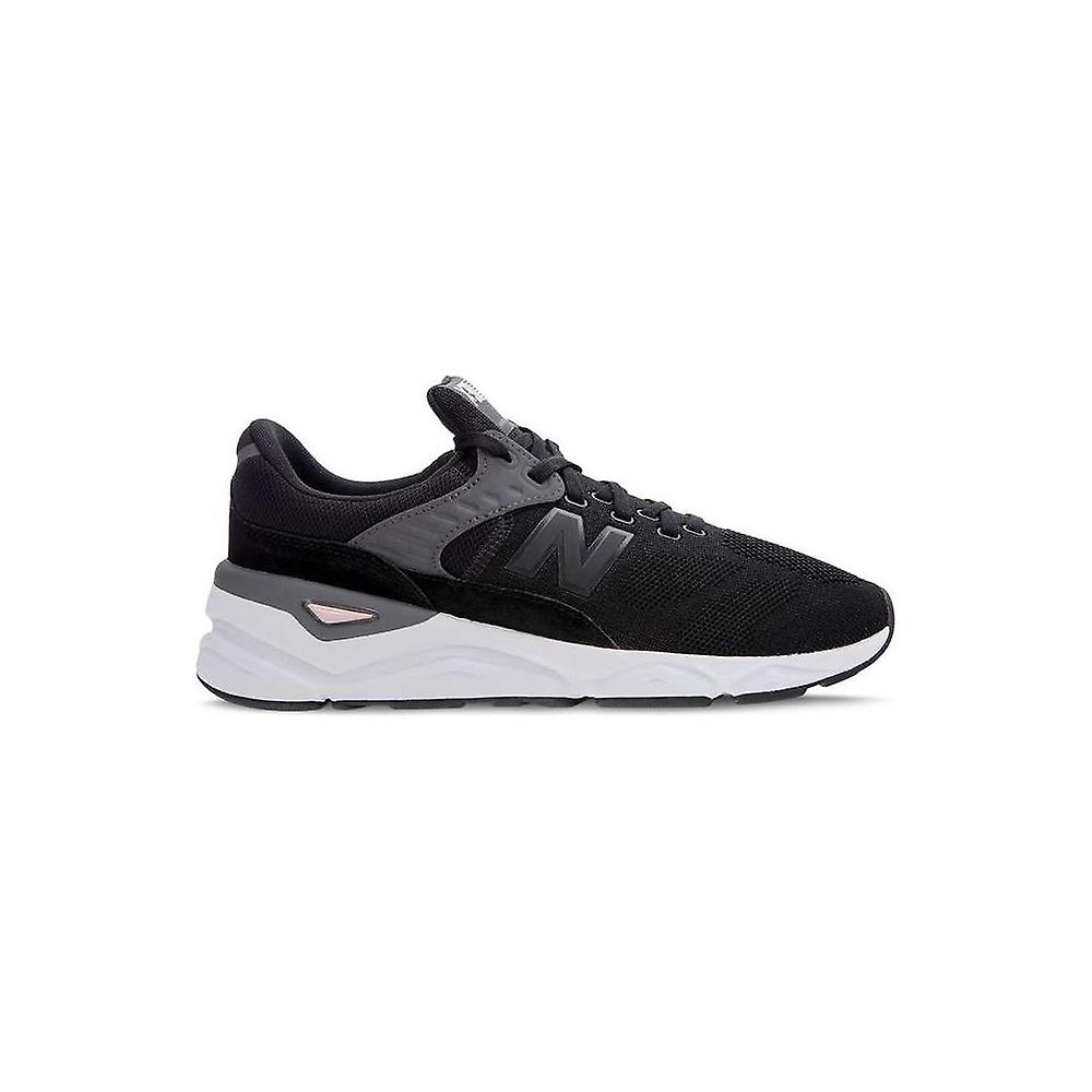 New Balance X90 MSX90HTC universal summer men chaussures