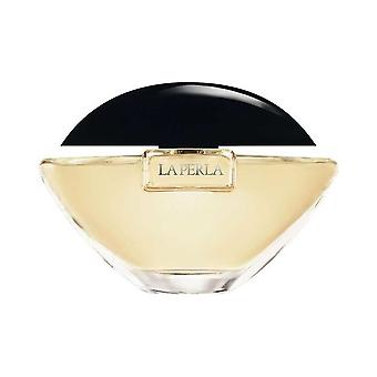 La Perla Eau de Toilette Spray