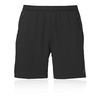 ASICS ventilatie Running Shorts