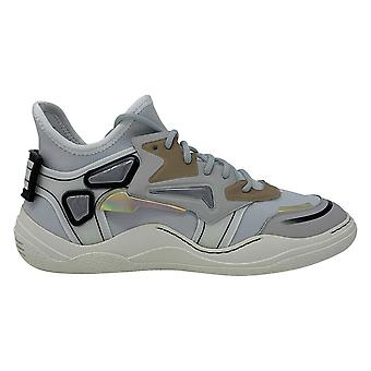 Lanvin Mid Top Neoprene Diving Sneaker FM-SKDMIN-NEOP-A18 Mens Trainers