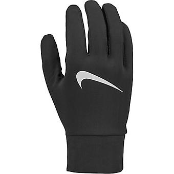 Nike Dry Lightweight Mens Tech Gloves