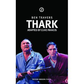 Thark por Clive Francis - libro 9781783198825