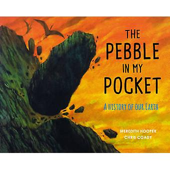 Le caillou dans ma poche - A l'histoire de notre terre (édition révisée) par