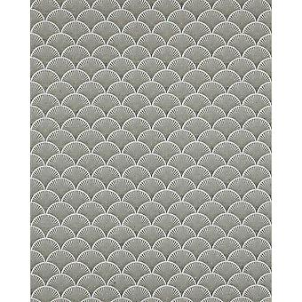 Wallpaper EDEM 1031-15
