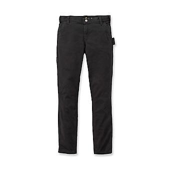 Carhartt kvinders bukser slim-fit Crawford