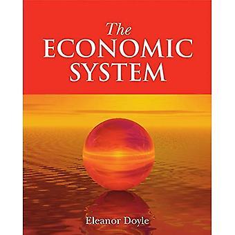 Det ekonomiska systemet