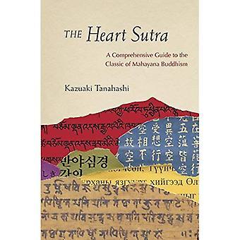 Herz-Sutra: A Comprehensive Guide to der Klassiker des Mahayana-Buddhismus