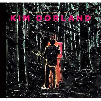 Kim Dorland