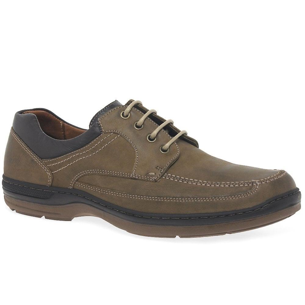 Anatomica & Co Gurupi Mens Casual scarpe | prendere in considerazione  | Scolaro/Signora Scarpa
