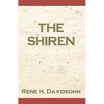 A Shiren por Davidson & Rene H.