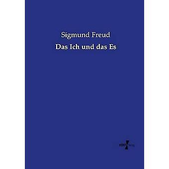 Das Ich und das Es di Freud Sigmund &