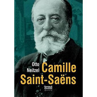 Camille SaintSans by Neitzel & Otto