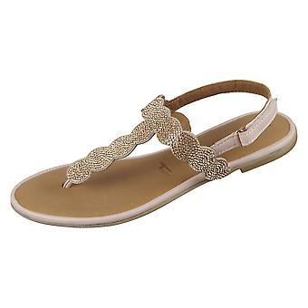 Tamaris 12815922521 kvinnor skor