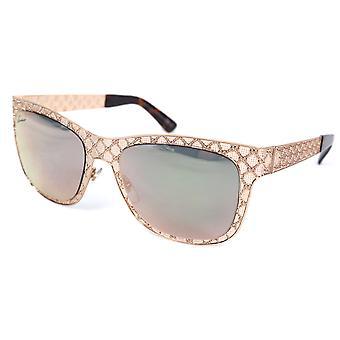 Gucci GG 4266/S DDB solbriller