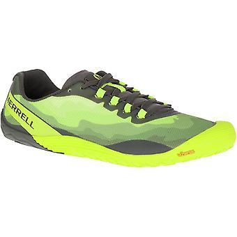 Merrell Vapor Glove 4 J50379 mænd sko