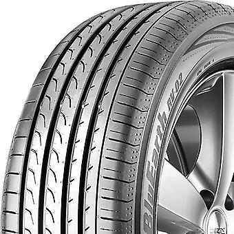 Pneus été Yokohama BluEarth (RV-02) ( 235/65 R17 108V XL )