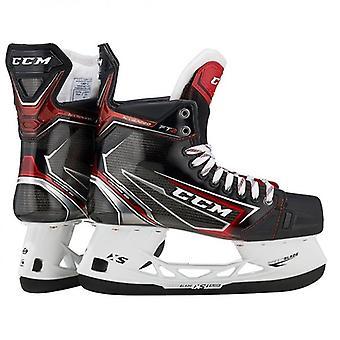 CCM JetSpeed FT2 Senior hockey schaatsen
