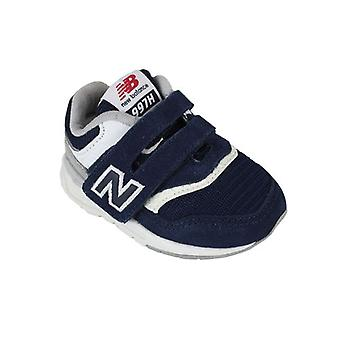 New Balance Zapatillas Casual New Balance Iz997Hdm 0000152621_0