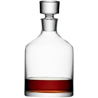 Lsa Spirits Bar 1.8L decanter Clear (Home , Kitchen , Vase, filter and cartridge , Jugs)
